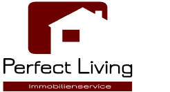 Perfect Living Immobilienservice - Steffen Franz